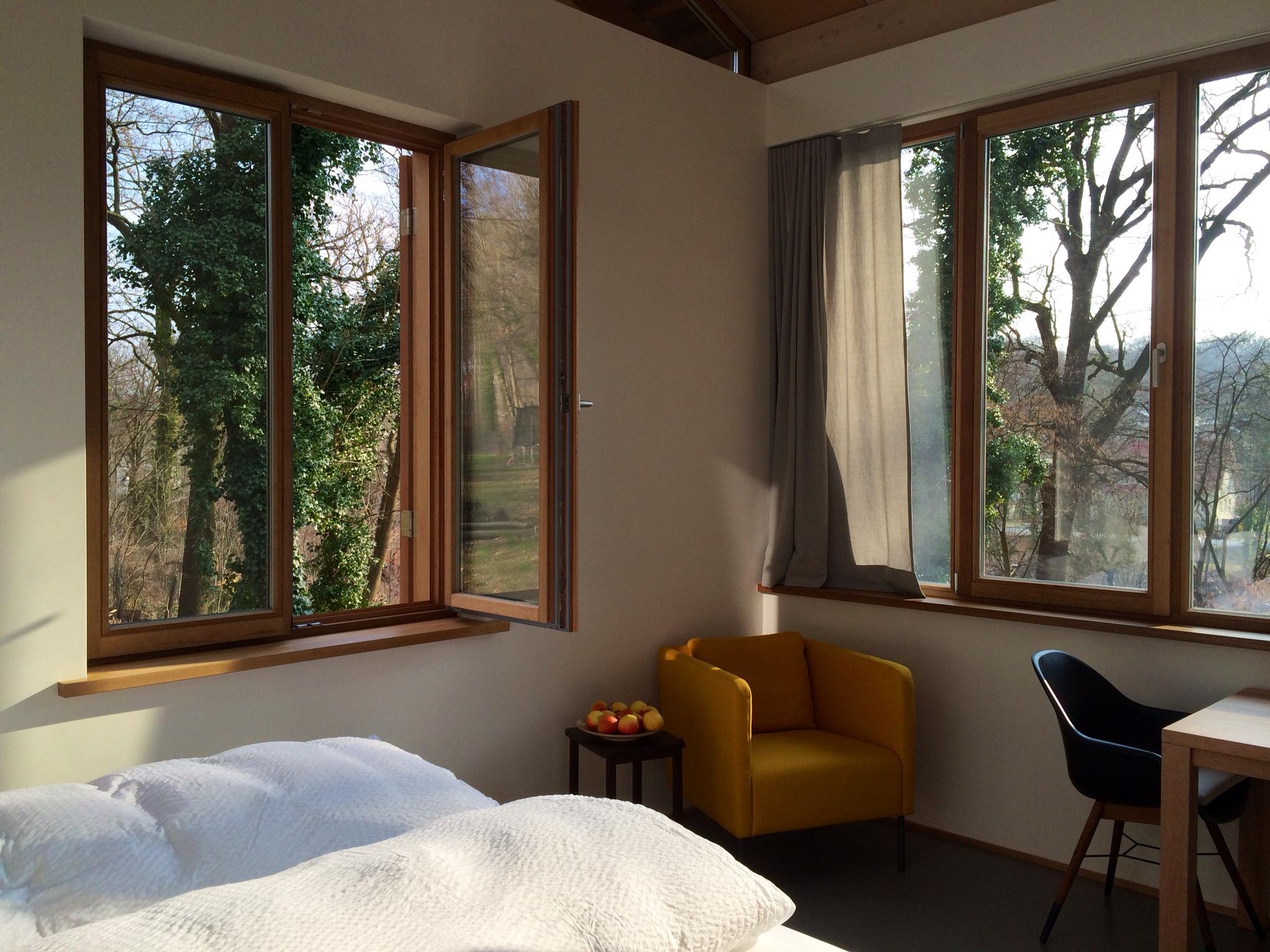 lesesessel design cool lesesessel design von tilt bietet. Black Bedroom Furniture Sets. Home Design Ideas